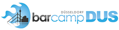 BarCamp Düsseldorf (07.-08.10.16 in Düsseldorf) #barcampdus
