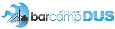 BarCamp Düsseldorf 2015 am 10.-11. Oktober 2015 bei RP Online #barcampDUS