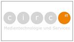 circIT (Basis-Sponsor BarCamp Düsseldorf 2015) #barcampDUS