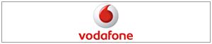 Vodafone (Premium-Sponsor BarCamp Düsseldorf 2015) #barcampDUS