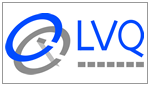 LVQ (Basis-Sponsor BarCamp Düsseldorf 2017)
