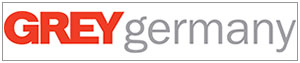GREY Germany (Premium-Sponsor BarCamp Düsseldorf 2017)