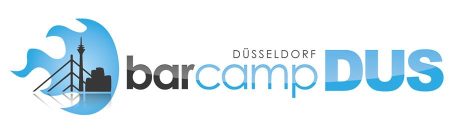 BarCamp Düsseldorf